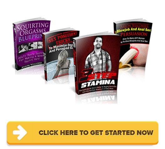 Download 3 Step Stamina PDF