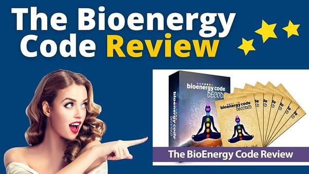 Read Honest The BioEnergy Code Review Here