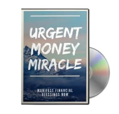 Read Honest Urgent Money Miracle Review Here