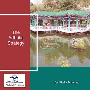 Read Honest The Arthritis Step By Step Strategy Review Here