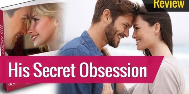Full His Secret Obsession Review