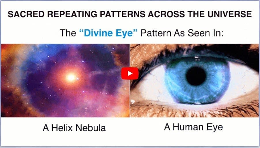 Watch Sacred Sound Healing System Video Here