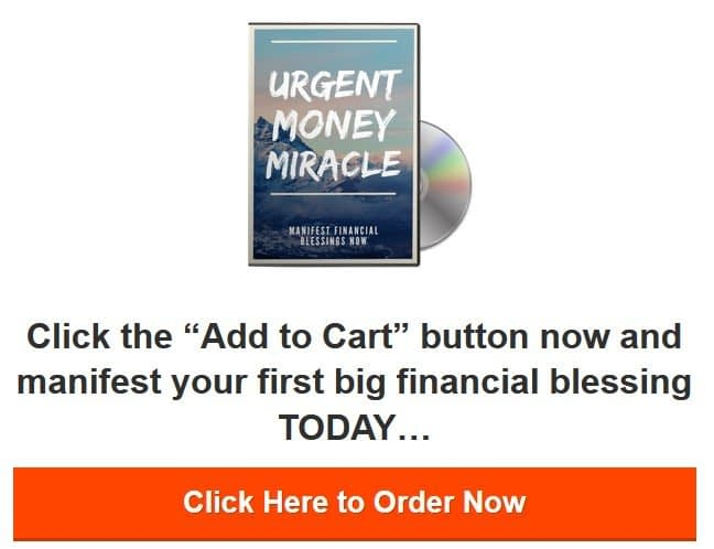 Buy Urgent Money Miracle With Discount Here
