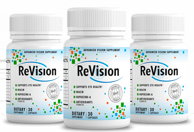 Read Honest ReVision 20 Reviews