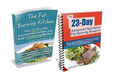 Honest The Fat Burning Kitchen Reviews and Results