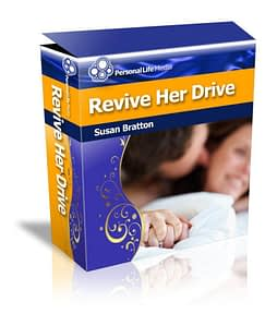 Read Honest Revive Her Drive Review Here