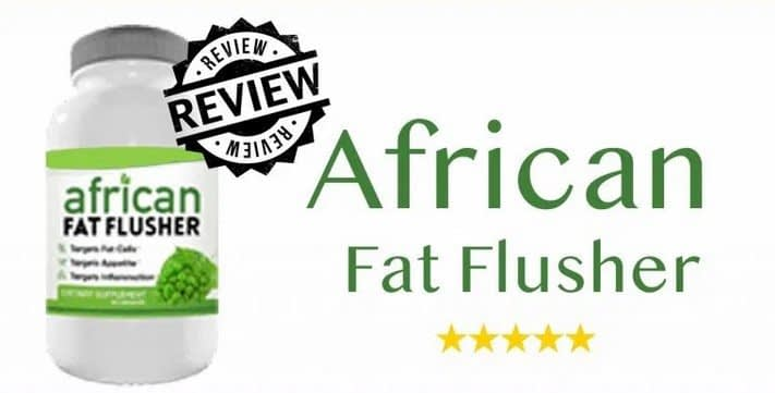 Honest Fat Flusher Diet Review and Results