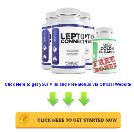 Buy LeptoConnect With Discount Price