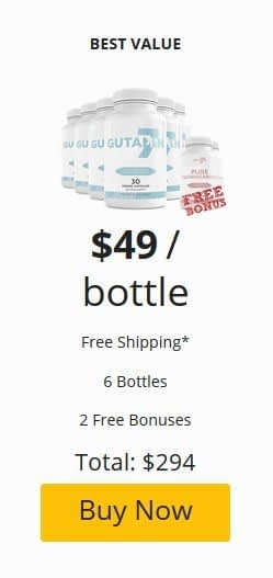 Buy Gutamin 7 With Big Discount