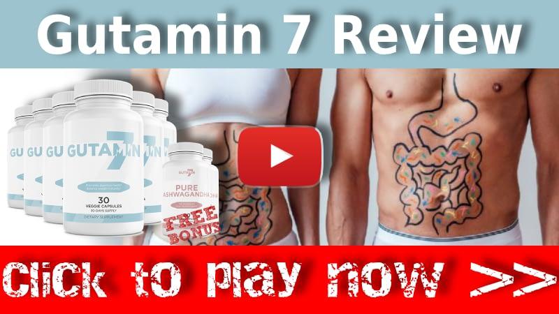 Watch Gutamin 7 Reviews Video