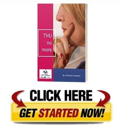 Download The TMJ Solution PDF Here