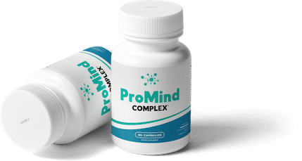 Read ProMind Complex Reviews by Real Customers