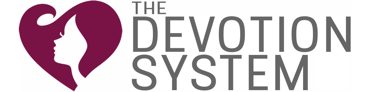 Read Honest The Devotion System Review Here