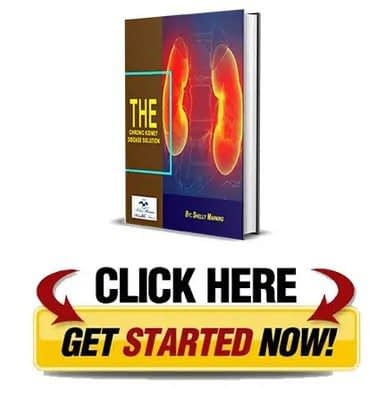 Download The Kidney Disease Solution PDF Course