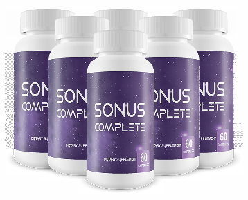 Read Sonus Complete Reviews Here