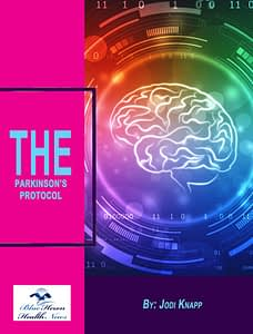 Read Real The Parkinson's Protocol Review Here