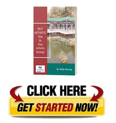 Download The Arthritis Step By Step Strategy PDF Here