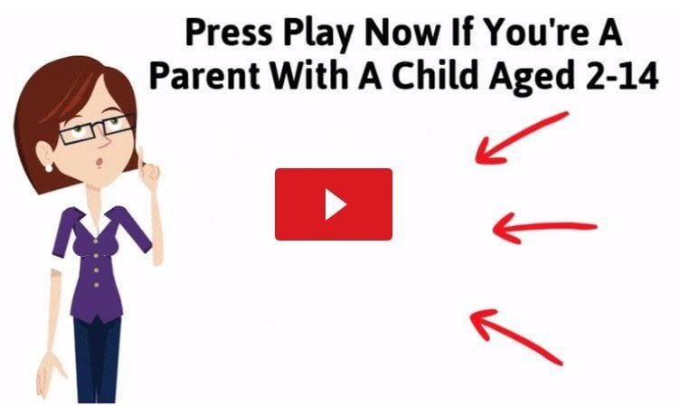 Reading Head Start Video Course