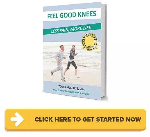 Download Feel Good Knees PDF Here