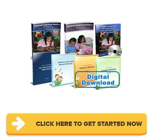 Children Learning Reading Download PDF