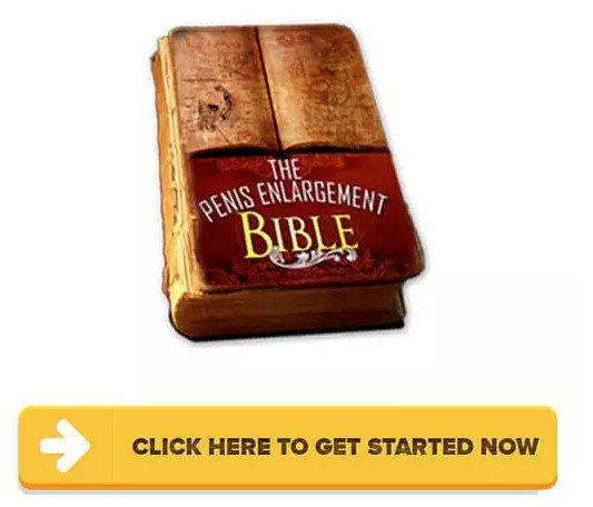 Download PE Bible PDF Here