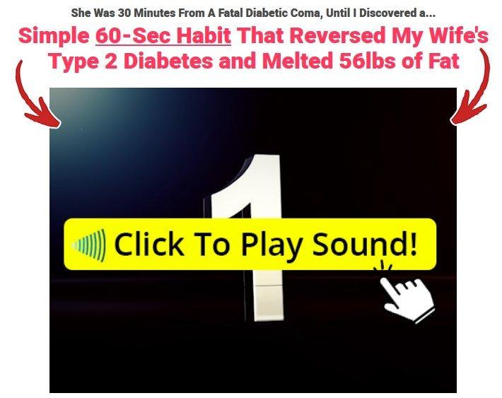 Full Halki Diabetes Remedy Review
