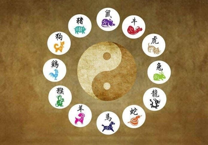 Read Honest Your Astrology Language Review