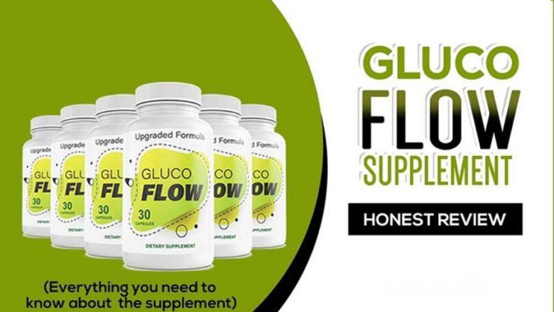 Read Customer GlucoFlow Reviews