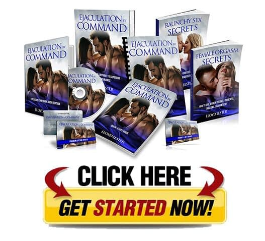 Download Ejaculation By Command PDF Here