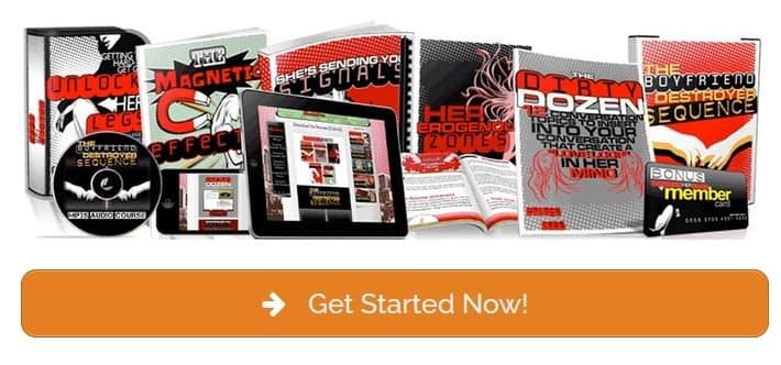 Download Unlock Her Legs PDF Here