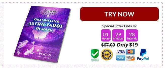 Download Grandmaster Astro-Tarot Reading PDF Here