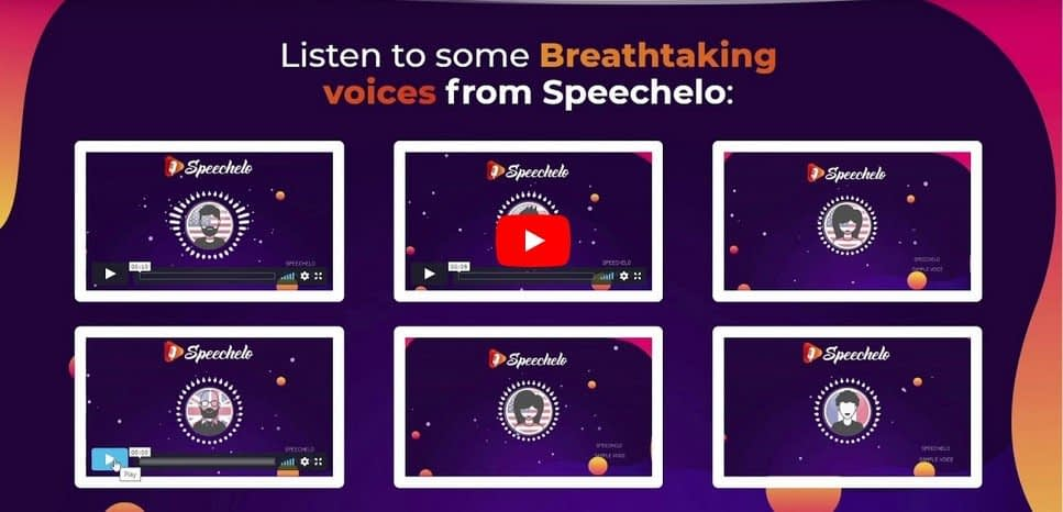 Download Speechelo Here