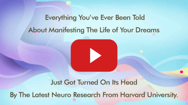 Watch The New Happiness Code Video Now