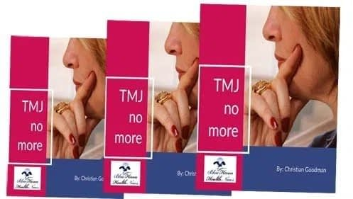 Read Full The TMJ Solution Reviews Here