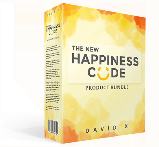 Read Honest The New Happiness Code Reviews